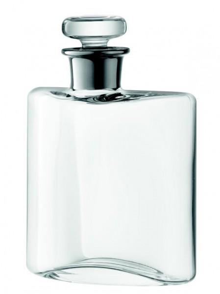 "Decanter ""Flask"" 0,35l"
