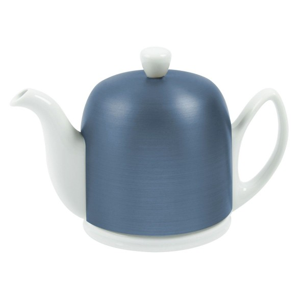 SALAM Teekanne für 6 Tassen
