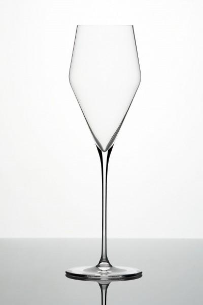 Zalto Denk'Art Champagner 6er Karton