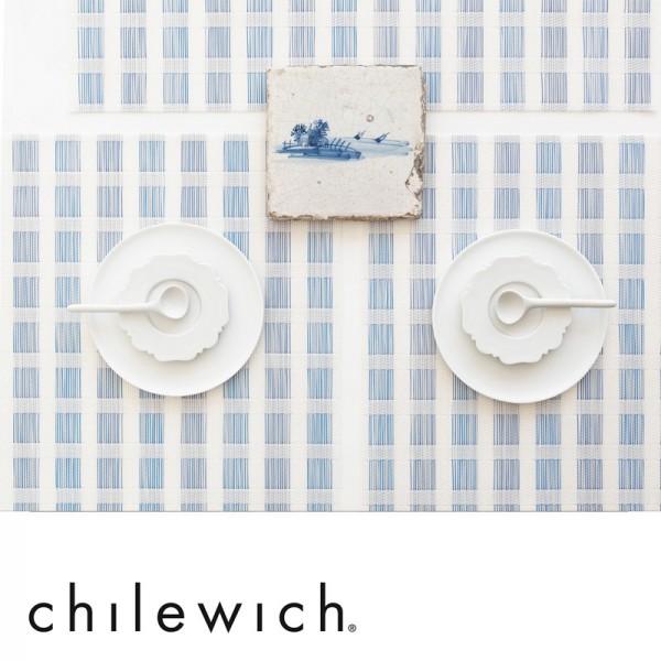"""Chilewich """"Stitch"""" Tischset"""