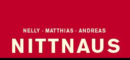 Nelly - Matthias - Andreas Nittnaus