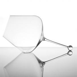 Zalto Denk'Art Gravitas Omega Weinglas