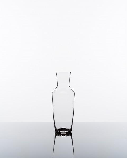 Zalto Denk'Art Karaffe No.25
