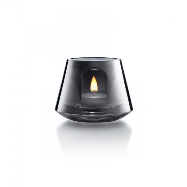 Harcourt Baby Our Fire Tischlicht silber