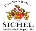 Sichel