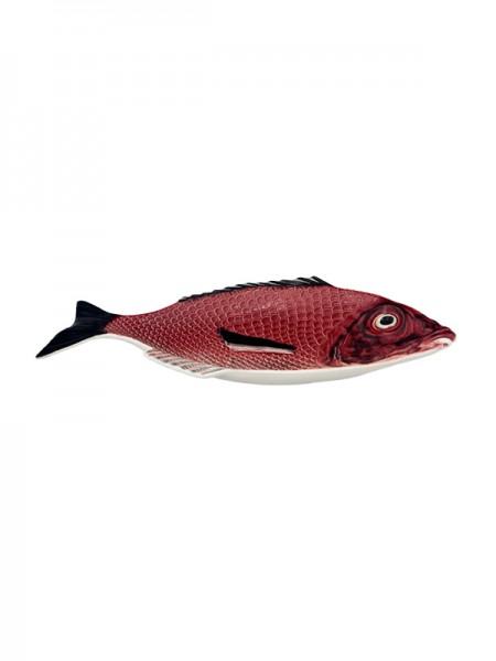 Teller Fisch 42cm
