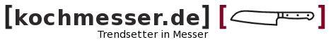 Kochmesser.de
