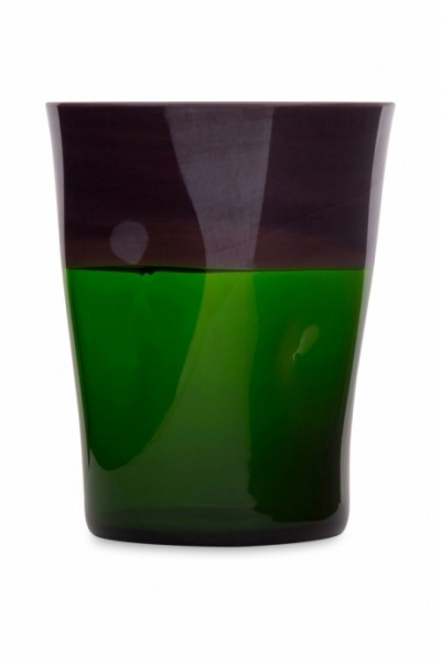 blaubeere-grün