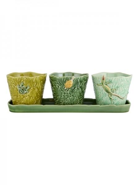 Vase-Set-3