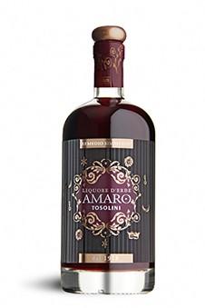 "Most ""Amaro"""