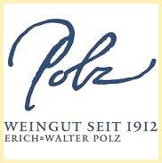 Weingut Erich & Walter Polz