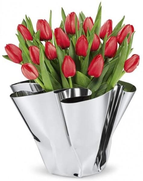 "Vase ""Margaux"""