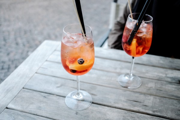 cocktails57715d8a15a46