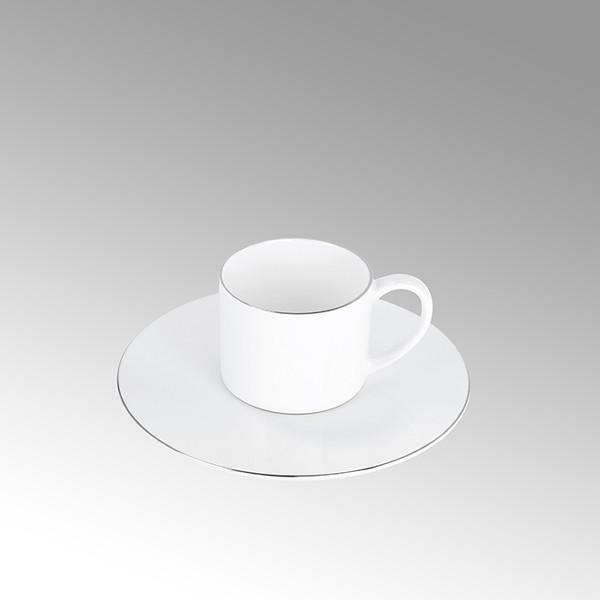 """Espresso Unterteller """"Serene"""""""