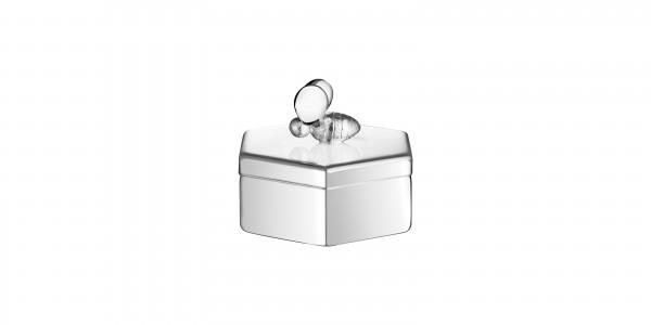 """Aufbewahrungsbox mit Deckel """"Beebee"""""""