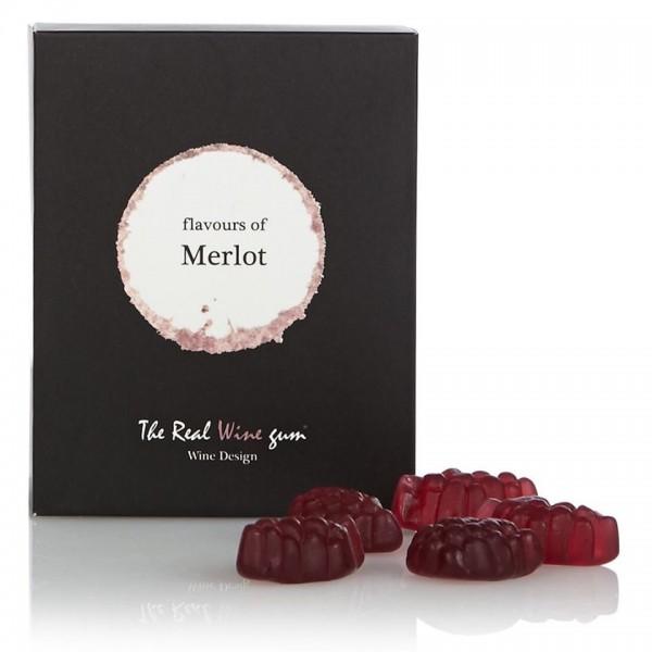 Wine Gum
